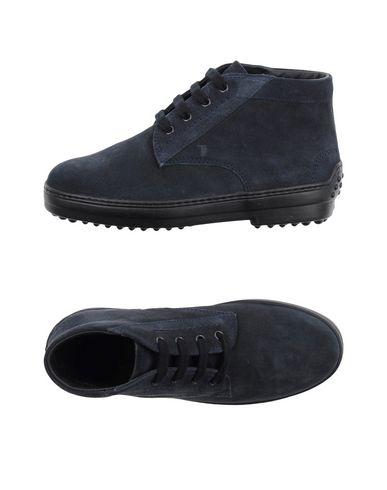 Chaussures De Sport Junior Tods visite pas cher authentique en ligne 0rZNBS