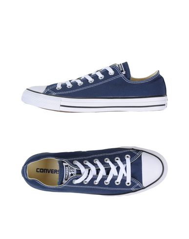 pas cher professionnel Converse All Star Chaussures De De Chaussures Sport naturel 1a7897
