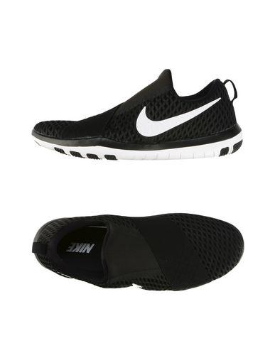 Nike Wmns Nike Espadrilles Libres De Connexion