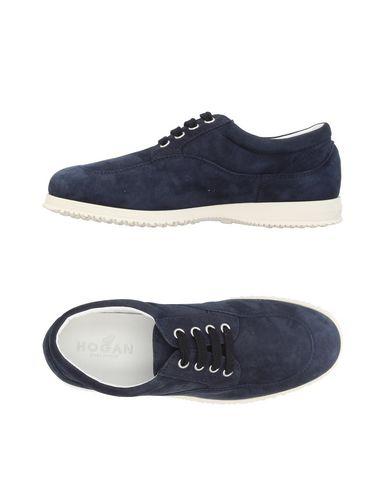 parfait rabais Livraison gratuite confortable Chaussures De Sport Hogan Parcourir la vente best-seller de sortie haute qualité sTjsevDAh