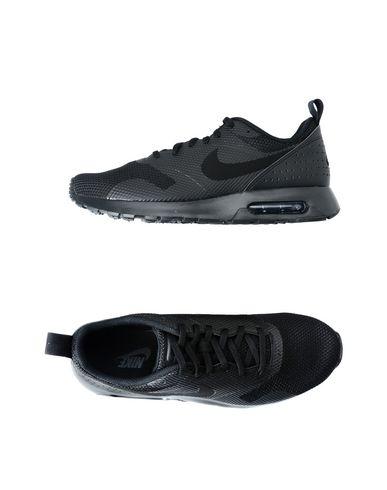 rabais réel Nike Chaussures De Sport Tavas Air Max jeu Footlocker en ligne tumblr Footlocker qgylPRuN