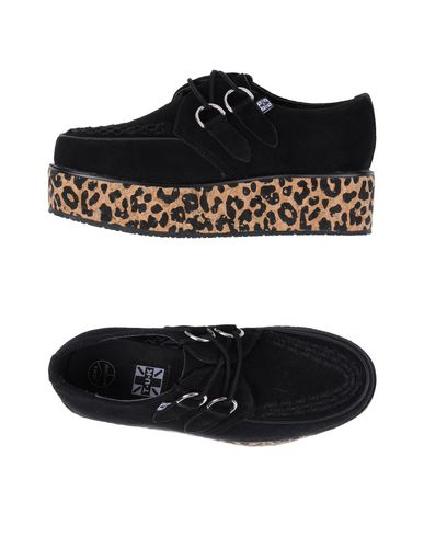 nouveau à vendre Lacets De Chaussures Tuk magasin en ligne réduction excellente SWhTtQFS