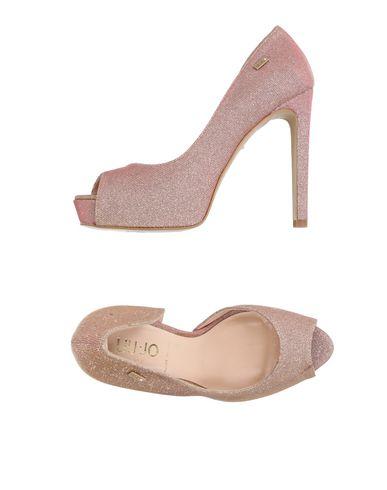 Liu Chaussures Jo • Chaussures où acheter tumblr de sortie vente acheter 7sLtyTobmt