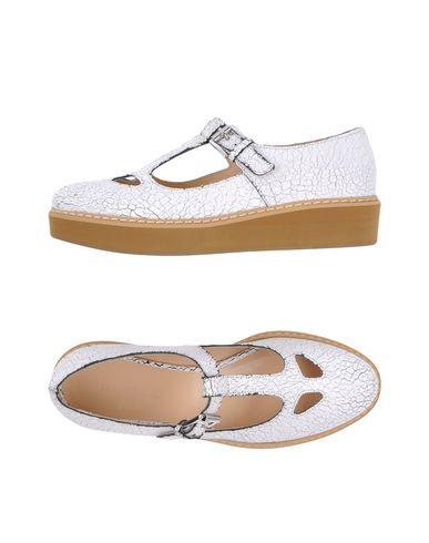 Erika Cavallini Chaussures achat de réduction aEDDkBd