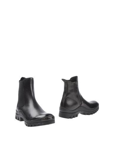 designer football boots  renowned designer