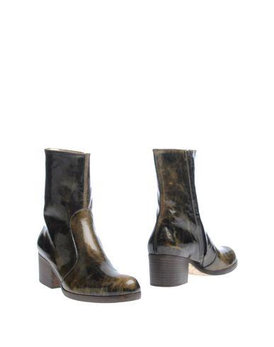 Elsa Chaussures Butin escompte bonne vente vue xL1A7TBUTF