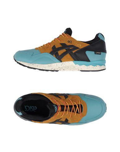 Tigre Asics Gel-lyte V Chaussures G-tx