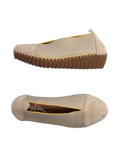 dégagement Chaussures Haltères Alex vente au rabais réel en ligne 7VmweGU