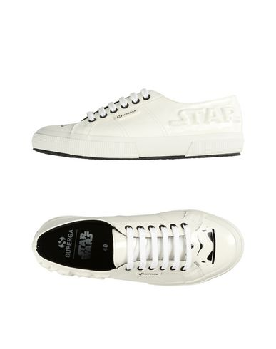 Chaussures De Sport Superga® Manchester en ligne iQiUMd