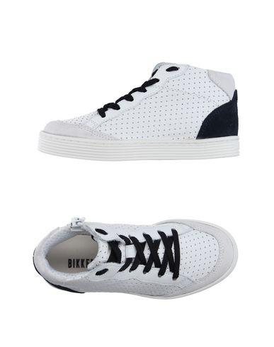 Bikkembergs Chaussures De Sport meilleur Footaction pas cher BNCdXk