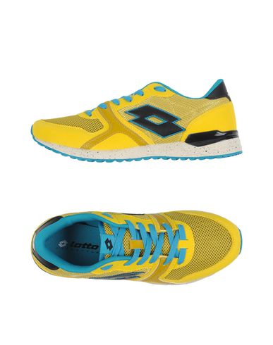 Chaussures De Sport De Loto vente en Chine pas cher combien Me5zSK8