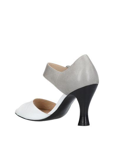 obtenir à la mode Emanuela Moineaux Sandalia Voir en ligne 1C2se7