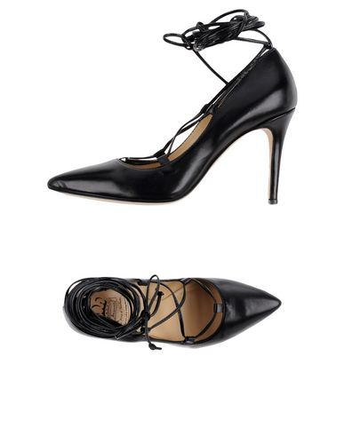 Chaussures Larianna jeu eastbay style de mode EACXhYbV