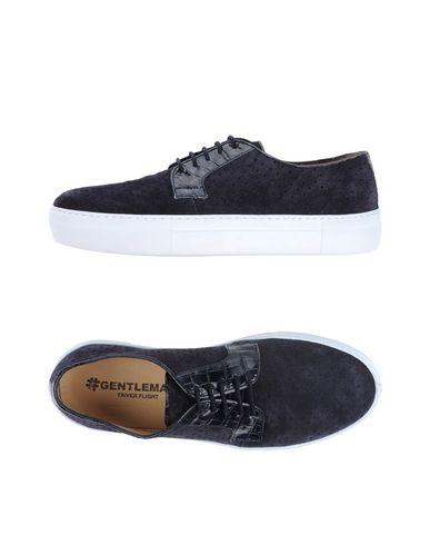 coût à vendre 2014 frais Triver Chaussures De Sport De Vol dédouanement bas prix 1KORI4