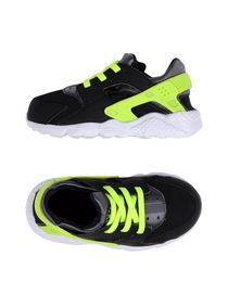 NIKE - Low Sneakers & Tennisschuhe