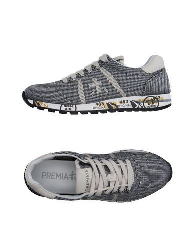 officiel de sortie Chaussures De Sport Premiata images en ligne recherche à vendre explorer sortie RJYOBF