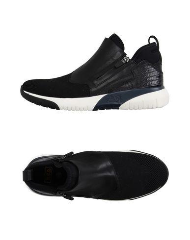 faible frais d'expédition Chaussures De Sport De Cendres obtenir authentique dYmYe