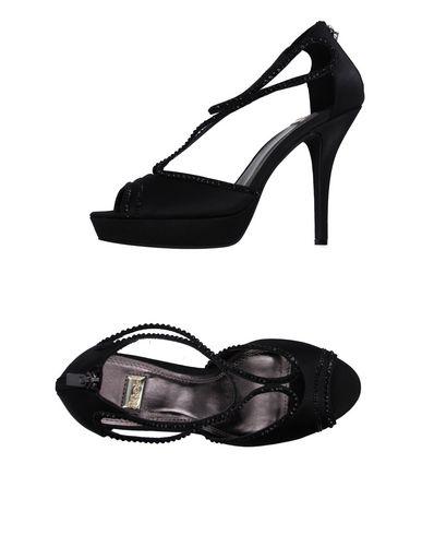 Chaussures 1to3 Sandalia expédition monde entier prix des ventes meilleures affaires XUjHuF
