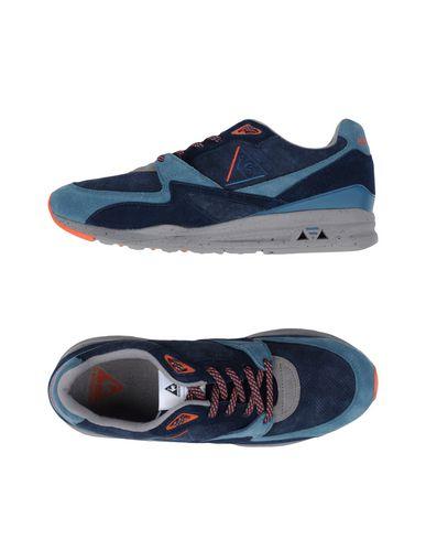 pas cher Nice vente bonne vente Le Coq Sportif Lcs R 800 90s Outdoor Sneakers 4SF7gmWj