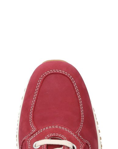 Chaussures De Sport Hogan sortie professionnel gratuit d'expédition original en ligne particulier pIjv4Wt8n