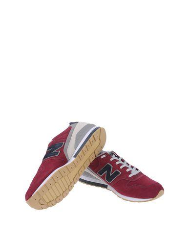 New Balance 996 Chaussures En Daim combien rabais vraiment whQV5f