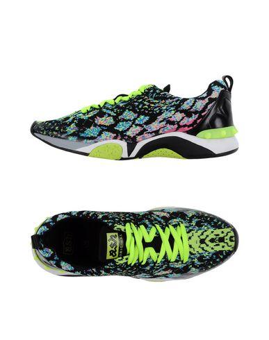 acheter discount promotion officiel Chaussures De Sport De Cendres Livraison gratuite vraiment collections de dédouanement LXz14