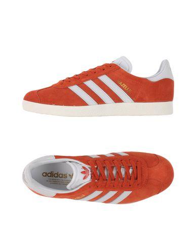 Adidas Originals Baskets W Gazelle dernières collections h7tYZ8rsR