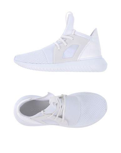 Adidas Originals Adidas Chaussures De Sport Tubulaires