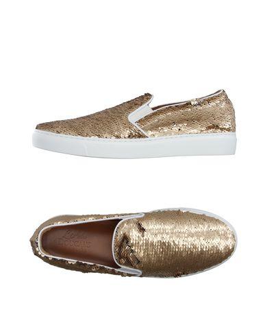 Lautre Doucals Sneakers dégagement sortie 2015 nouvelle XDi2nU