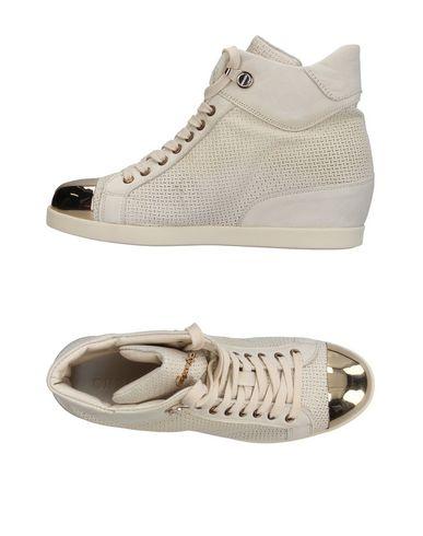 original sortie grand escompte Cesare P. Cesare P. Sneakers Baskets pS7xQpHN