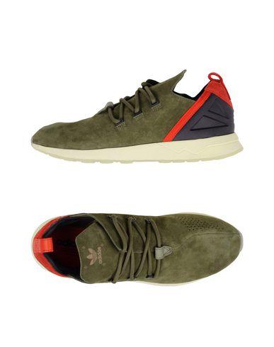 Adidas Chaussures De Sport Originaux Zx Flux Adv X