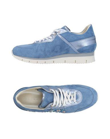 Cesare P. Cesare P. Sneakers Baskets acheter plus récent offres de liquidation remises en ligne KBCFA7B