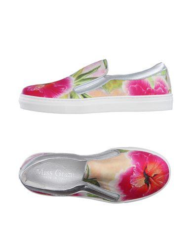 Manquer Chaussures De Sport De Subvention ebay LIQUIDATION usine visite pas cher svBEGP07