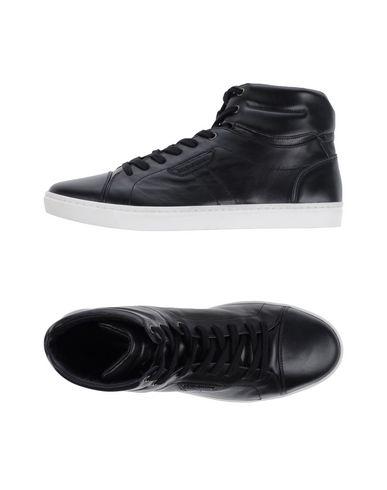 Dolce & Gabbana Chaussures De Sport magasin pas cher 5WqBaldXI