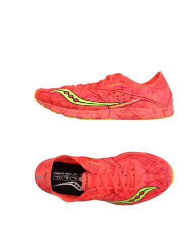 Chaussures De Sport Saucony meilleur achat nUCt7Gg