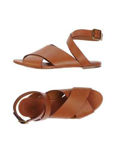 CHLOÉ Sandals