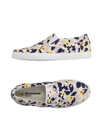 Chaussures De Sport De La Marine Jil Ponceuse confortable choisir un meilleur qualité originale s0LFJj3yBP