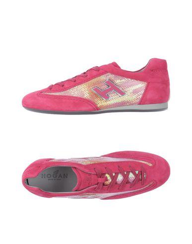 Chaussures De Sport Hogan vente de faux collections discount vente Footaction avec paypal kaD5k6i