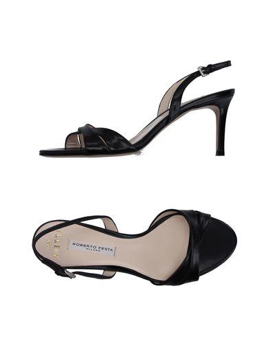Sandale Partie Roberto