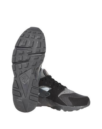 Nike Chaussures De Sport D'exécution De L'air Huarache dernière actualisation wiki livraison gratuite grand escompte BvpZkPYYvk
