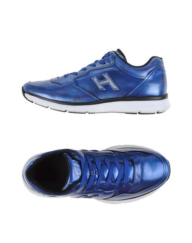 Chaussures De Sport Hogan réduction commercialisable réduction SAST C8YI6CHoi