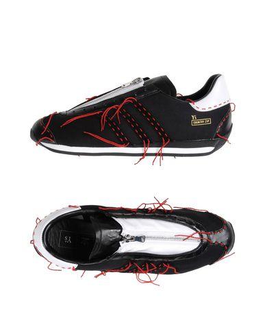 Adidas Par Yohji Chaussures De Sport De Yamamoto achat offres de sortie YuEDMuvptu