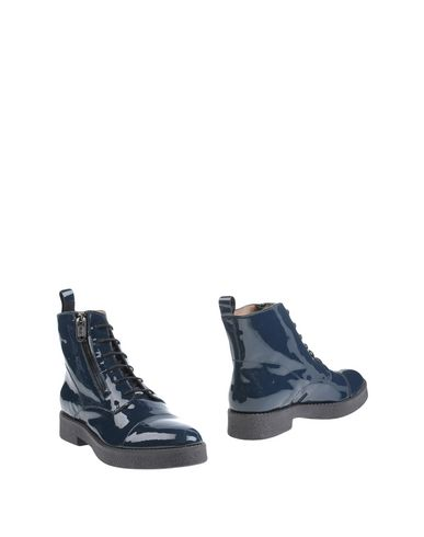 • Chaussures Liu Jo Butin original jeu 7iHoVjO7