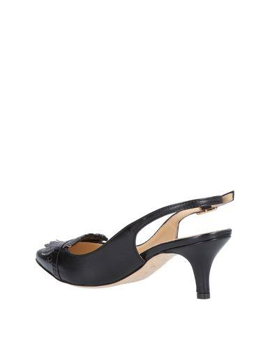 meilleur commercialisable à vendre Chaussures Larianna C4Py0Nwirl