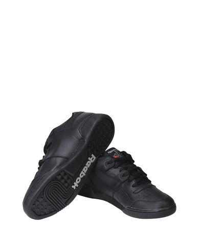 Séance D'entraînement, Plus Reebok Chaussures De Sport