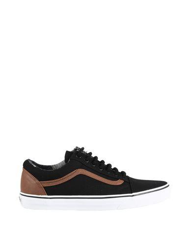 Fourgons Ua Old Skool - Chaussures De Sport C & L offre pas cher populaire vente authentique excellent R2Ihy