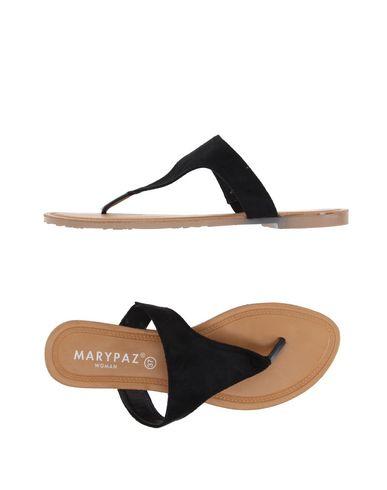 Sandales Orteil Marypaz® réduction ebay 3VeRW966gk