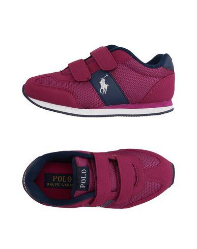 extrêmement pas cher se connecter Ralph Lauren Chaussures De Sport prix pas cher wYywCu