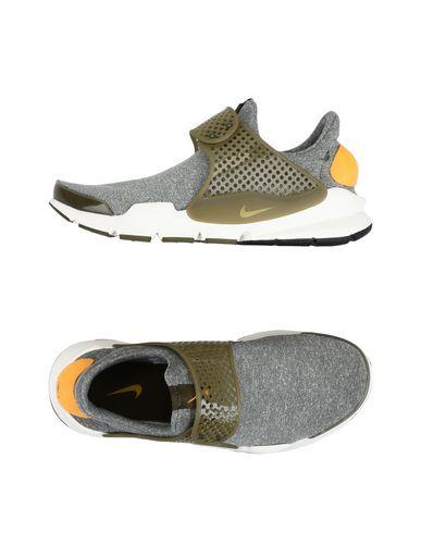 Dard De Chaussette Sport Nike Chaussures 3LARj54