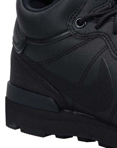 Nike Chaussures De Sport D'utilité Internationaliste nouvelle arrivee tO4KB
